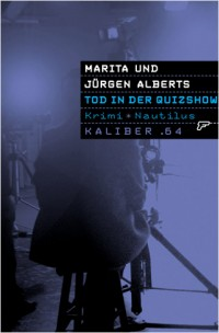 080_cover_tod-in-der-quizshow