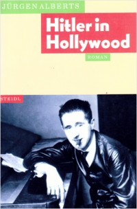 170_cover_hitler-in-hollywood