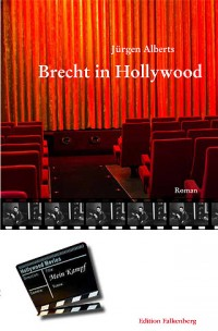 cover_Brecht-in-Hollywood
