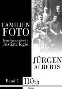 familienfoto-cover
