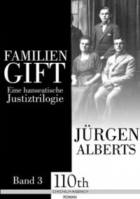 familiengift-cover