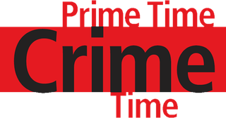 Das Bremer Krimifestival Prime Time – Crime Time