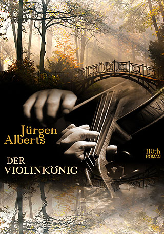 Der Violinenkoenig