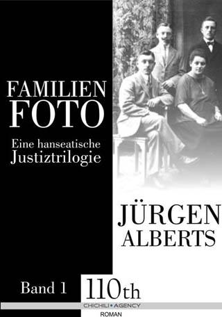 Familien-Foto-Band-01-einer-hanseatische-Justiztriologie