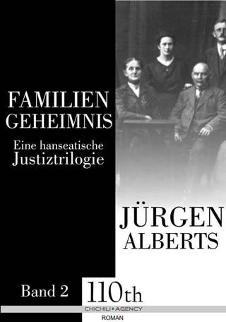 Familien-Geheimnis-Band-02-einer-hanseatische-Justiztriologie