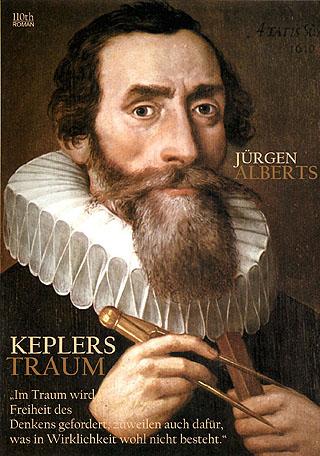 Keplers Traum